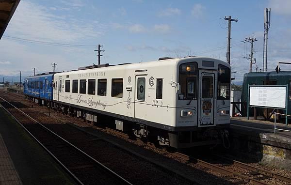 4あさぎり駅 (3).JPG