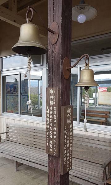 5湯前站 (2).JPG