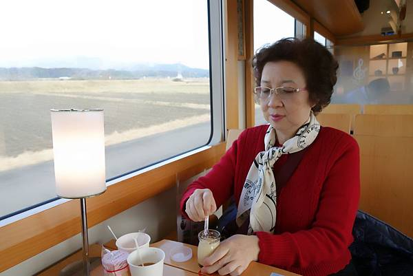 田園樂章列車 (2).jpg