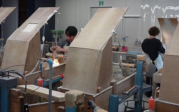 薩摩切子工場1-5-3.jpg