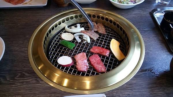 正園燒肉料理 (2).JPG