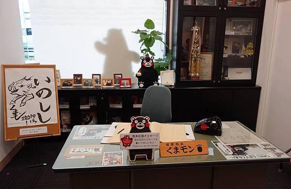 鶴屋百貨 熊本部長辦公室 (5).jpg