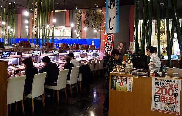 AEON MALL  餐廳 (1).jpg