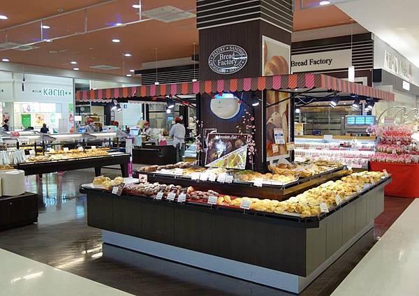 AEON MALL 超市1 (2).jpg