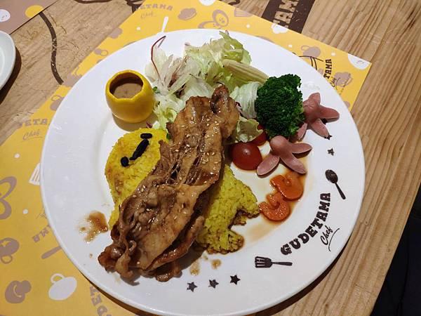 日式燒肉飯.jpg