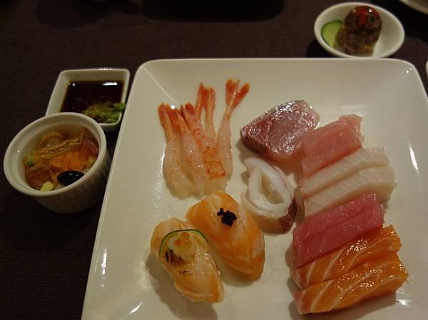 餐 (4).JPG