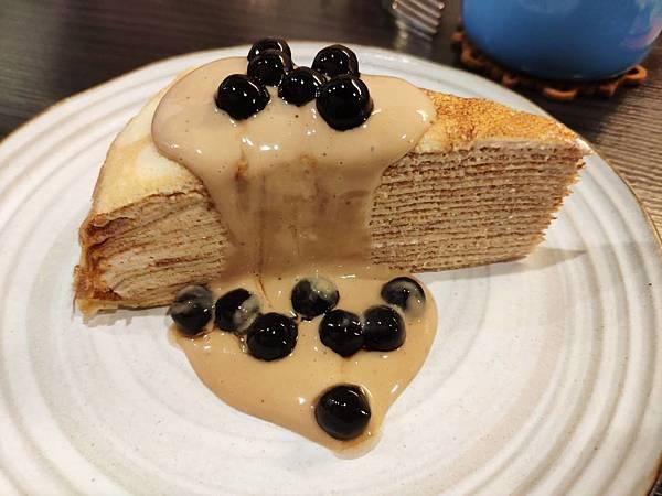 波霸奶茶千層蛋糕.jpg