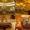 酋長皇宮飯店