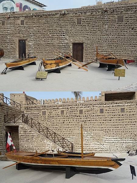 杜拜博物館 (5).jpg