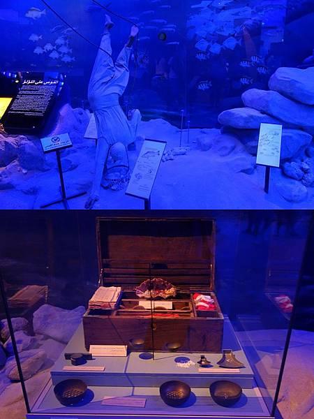 杜拜博物館 (8).jpg