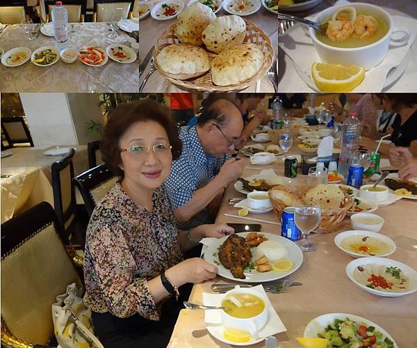 黎巴嫩風味餐.jpg