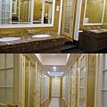 夏宮總統禮賓廳 (9).jpg