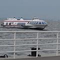 水翼船 (2).JPG