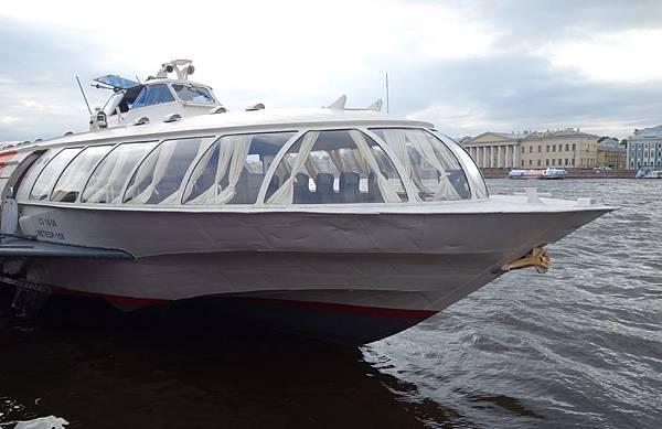 水翼船 (6).JPG