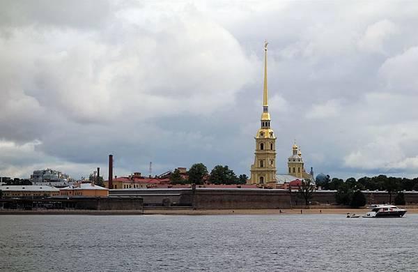 彼得堡羅要塞 (1).JPG