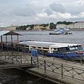 涅瓦河遊船 (2).JPG