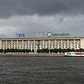 涅瓦河遊船 (6).JPG