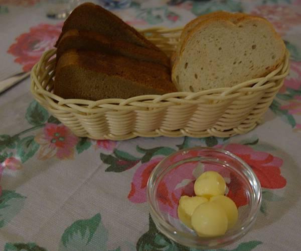 俄式套餐 (2).JPG