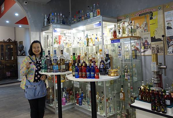 伏特加博物館1.JPG