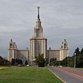 莫斯科大學 (1).JPG