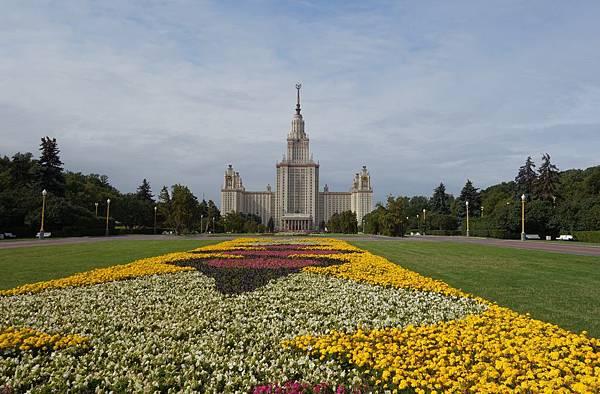 莫斯科大學 (3).JPG
