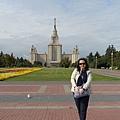莫斯科大學.JPG