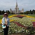 莫斯科大學 (5).JPG