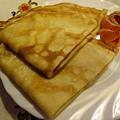 俄式風味餐