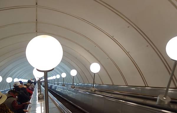 勝利公園站 (4).JPG