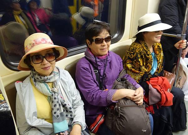 莫斯科地鐵.JPG