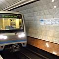 勝利公園站 (2).JPG