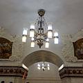基輔站(Kievskaya)