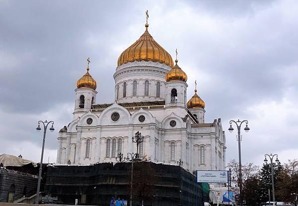 莫斯科遊河 (14).JPG