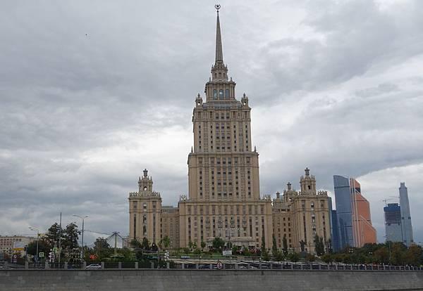 莫斯科遊河 (19).JPG