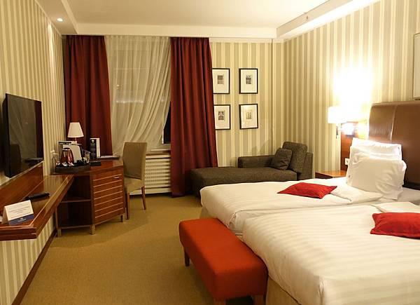 SOKOS PALACE BRIDGE HOTEL  (1).JPG