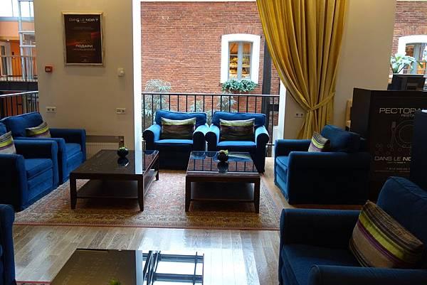 SOKOS PALACE BRIDGE HOTEL 1-1 (2).JPG