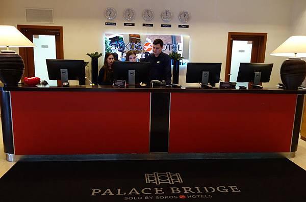 SOKOS PALACE BRIDGE HOTEL 1-1 (5).JPG