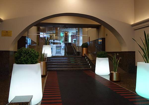 SOKOS PALACE BRIDGE HOTEL 1-1.JPG