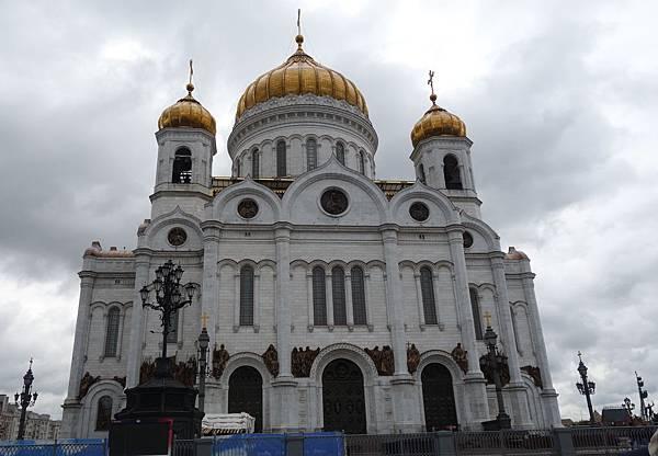救世主大教堂 (1).JPG