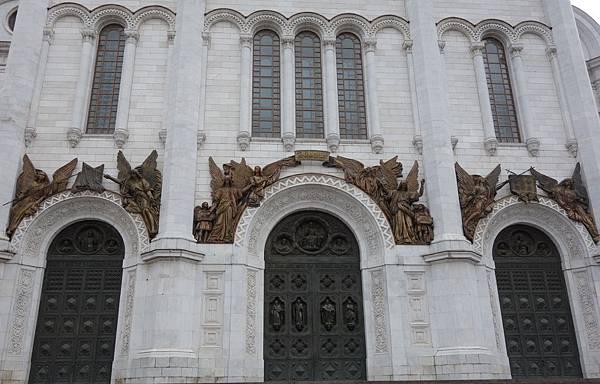 救世主大教堂 (3).JPG
