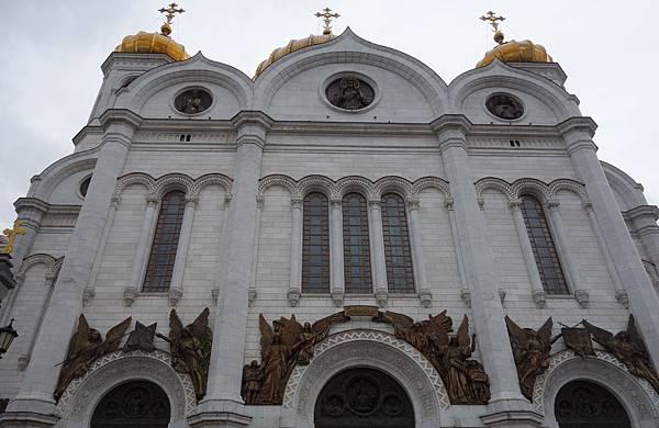 救世主大教堂 (4).JPG