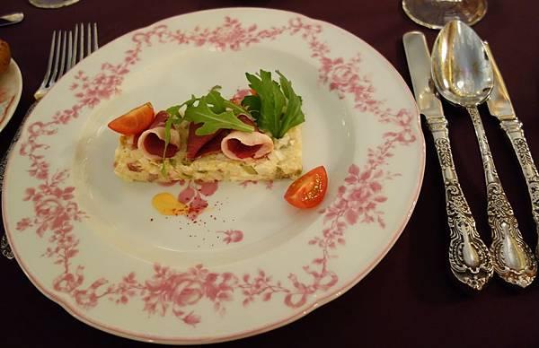 杜蘭朵餐廳 (2).JPG