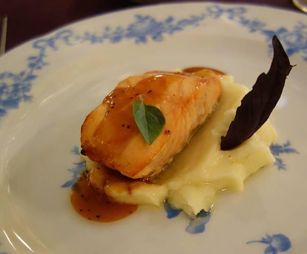 杜蘭朵餐廳 (9).JPG