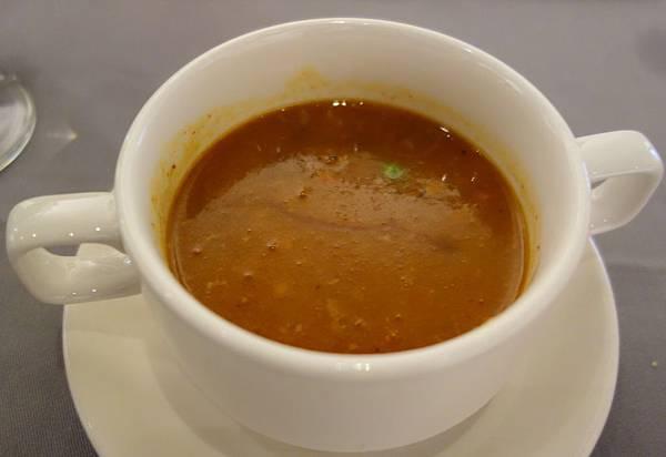 2牛尾湯 (1).JPG
