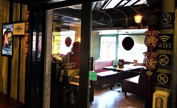餐廳環境 (3).JPG
