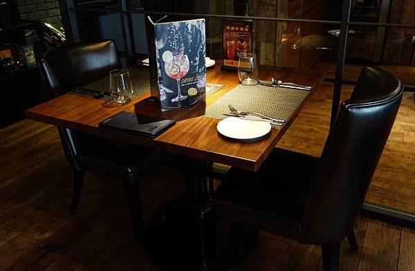 餐廳環境 (6).JPG