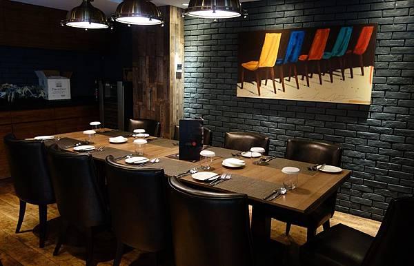 餐廳環境 (5).JPG