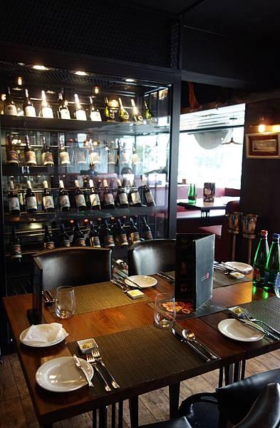 餐廳環境 (9).JPG