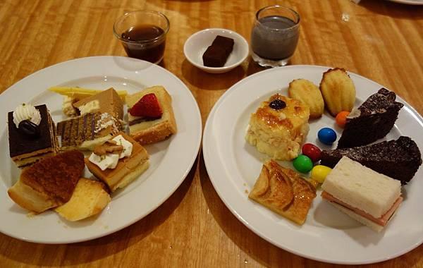 甜點 (7).JPG