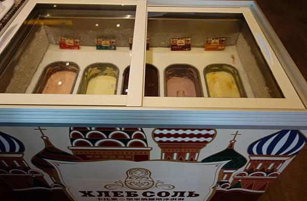 冰淇淋區.JPG